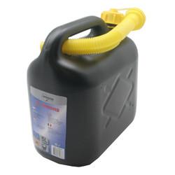 Kanister 5 Liter