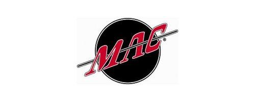 MAC Exhausts