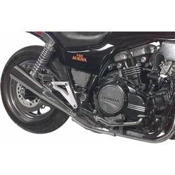 Honda VF 1100 Magna 4-Into-1 Exhaust