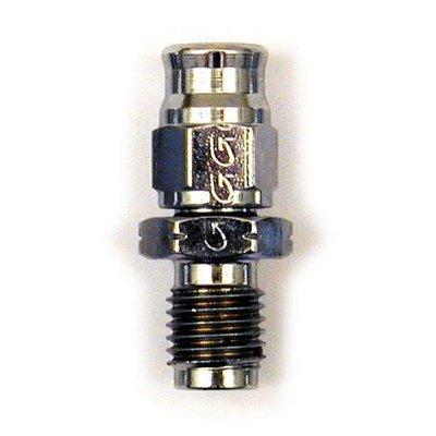 Goodridge Connecteur Direct Connect M10-1,25