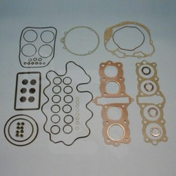 Gasket Kit Complete CB550