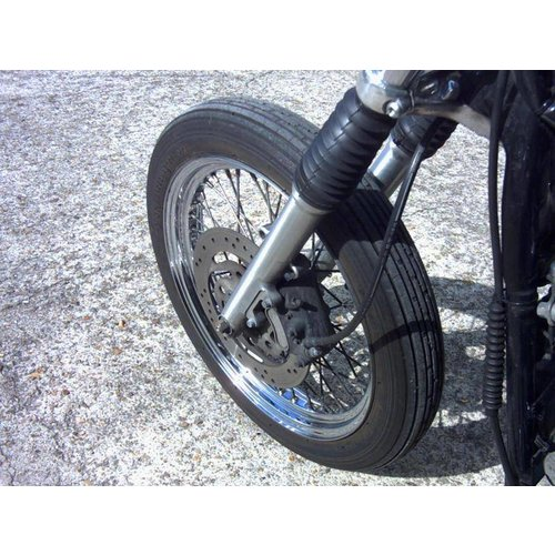 Avon 3.00 -21 TT 57 S Speedmaster