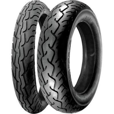 Pirelli MT66 Route - 80/90 -21 TT 48 H