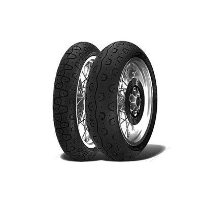 Pirelli Phantom 180/55 R17 TL 73 V