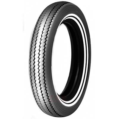 Shinko E 240 DW MT90 -16 TT 74 H
