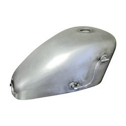 DIY Fuel Gauge Tank Sight Kit
