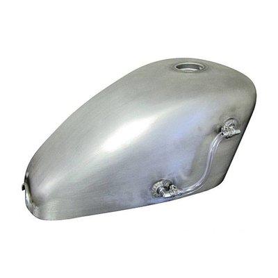 Lowbrow Customs DIY Kraftstoffanzeige Tank Sight Kit