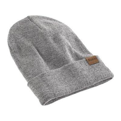 Dickies Bonnet Alaska gris clair