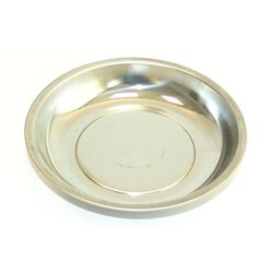 Magnet Tray Chromed