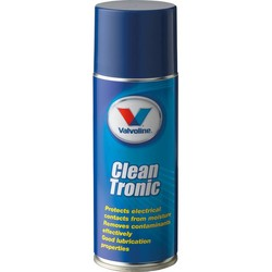 Clean Tronic Contact Spray 400ml