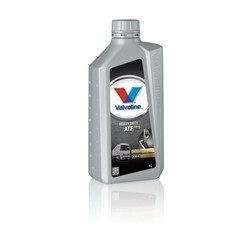Heavy Duty ATF Pro 1 litre