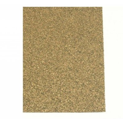 Cork Sheet 140 x 195 MM
