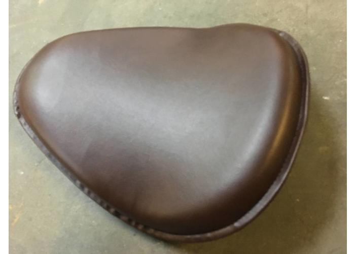 Solo Sitz Komplett Braun