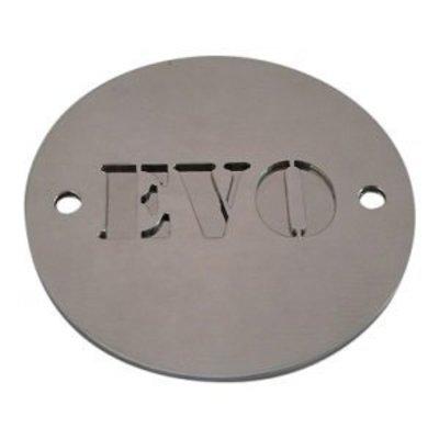 Punktabdeckung Evo