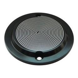 Cache pour carter avec spirale SP/BT 70-90