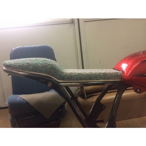 650 x 300 x 10 MM Forex Geschuimd PVC Plaat voor Seats