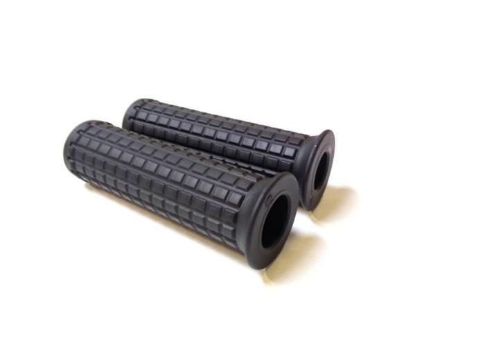 MCU 22MM Grips Ripper - Black
