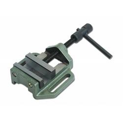 Machine clamp 125 mm