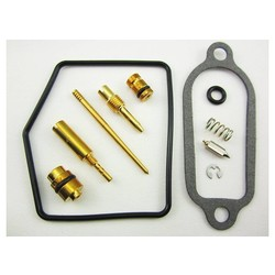 Honda CB400F 75-77 Carburettor Repair Kit