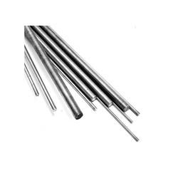50CM Metric Thread Rod (Select Diameter)