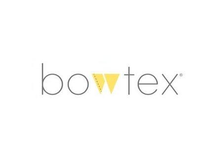 Bowtex