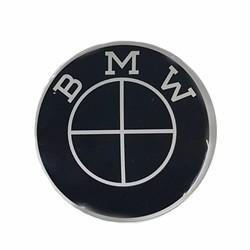 Custom BMW 70MM Embleme