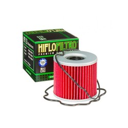 HF133 Ölfilter