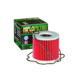 HF133 Oliefilter