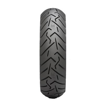 Pirelli Pneu Scorpion Trail II 160 / 60 ZR17 69 (W)
