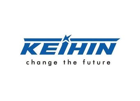 Keihin