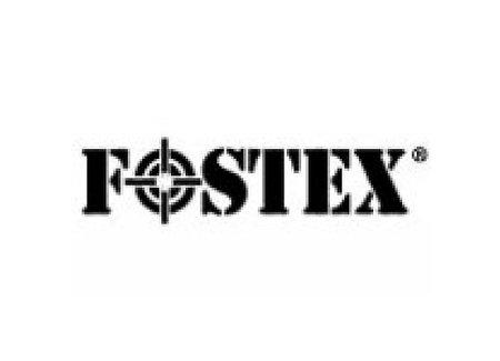 Fostex