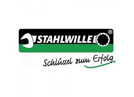 Stahlwille