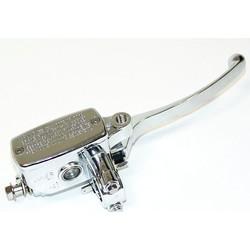 Handbremszylinder Bremspumpe 13MM