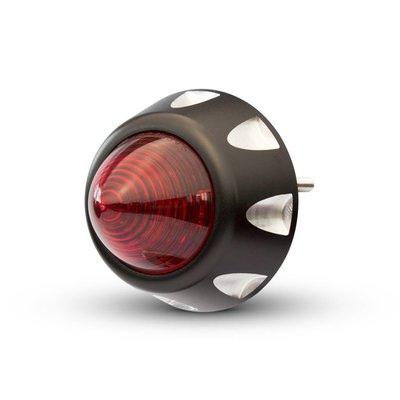 Aluminium Beehive LED Tail Light
