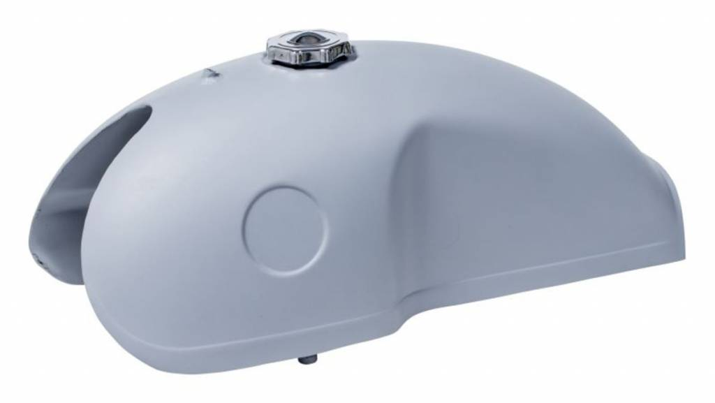 Benelli Mojave Fuel Tank Perfect for Virago