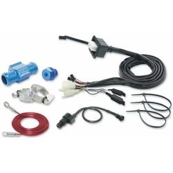 Plug + Play Kit - Ninja 250R FI - RX1N / RX2