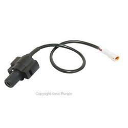 Convertisseur de signal de vitesse, A (connecteur blanc, SR, X-FIGHT, BOOSTER)