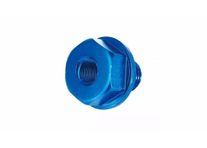 KOSO Adapter für Temperatursensor PT1 / 8x28 (M12x1,5x15mm)