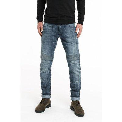 Pando Moto Pantalon Moto Karl Desert EL en Kevlar