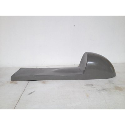 Small Cafe Racer Seat Type 8