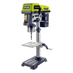 Column drill 390W 5 speeds RDP102L