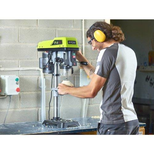 Ryobi Column drill 390W 5 speeds RDP102L
