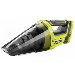 ONE + 18 V hand vacuum cleaner R18HV-0 *Body only*