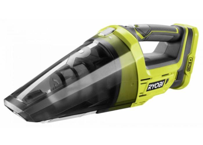 Ryobi ONE + 18 V hand vacuum cleaner R18HV-0 *Body only*