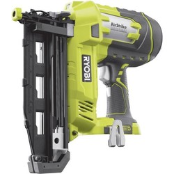 ONE + Nail Gun 16G R18N16G-0 *Body only*