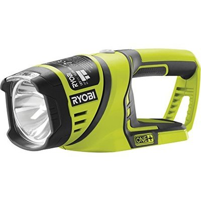 Ryobi ONE+18 V halogeenlamp RFL180M  *Body Only*