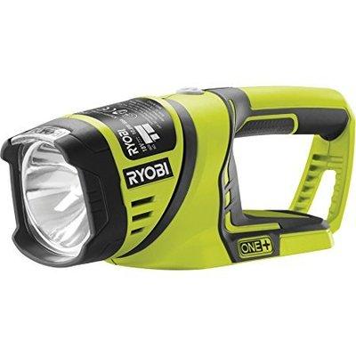 Ryobi ONE+18 V Halogen Lamp RFL180M *Body Only*