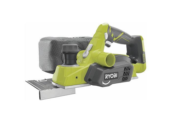 Ryobi ONE+ 18V Wireless Planing MachineR18PL-0 *Body Only*