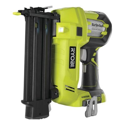 Ryobi ONE+ Tacker 18G R18N18G-0 *Body Only*