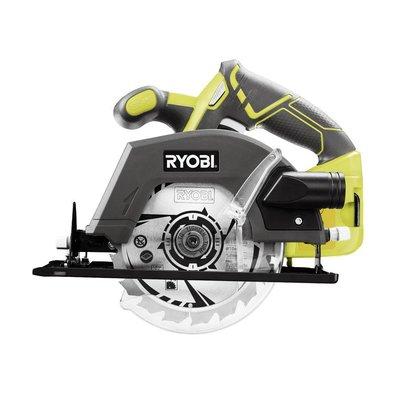 Ryobi One+ Scie circulaire 150 mm R18CSP-0 *Corps uniquement*